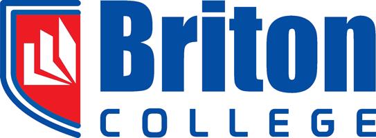 Briton College Logo